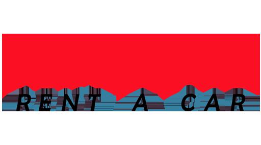 Halal Rent a Car